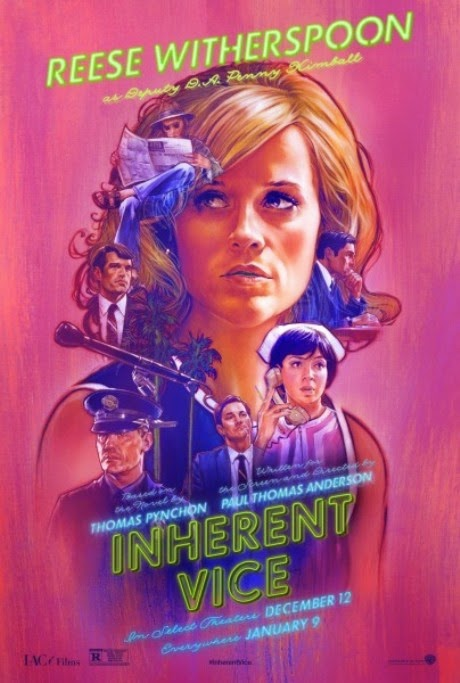 InherentviceReeseWitherspoon