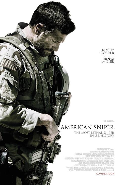 AmericansniperCartel