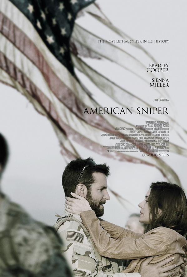 AmericansniperCartel01