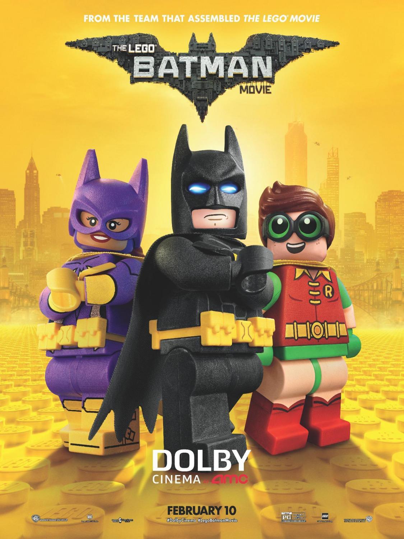 BatmanLegoCartel