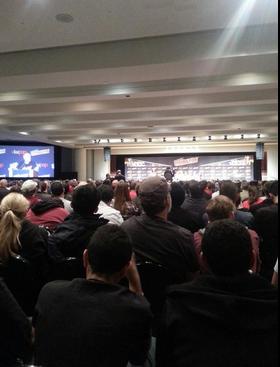 ComiConNuevaYork201414