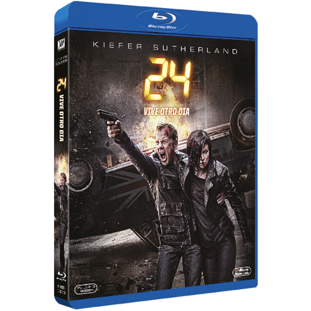 DVD24