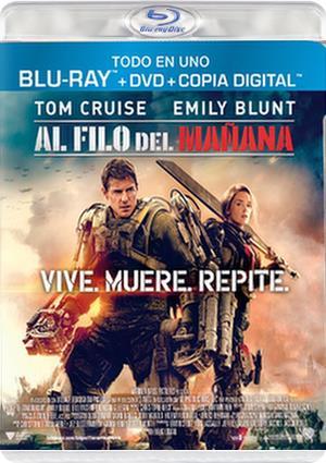 DVDAlfilodelmañana