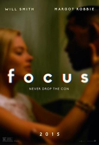 FocusCartel