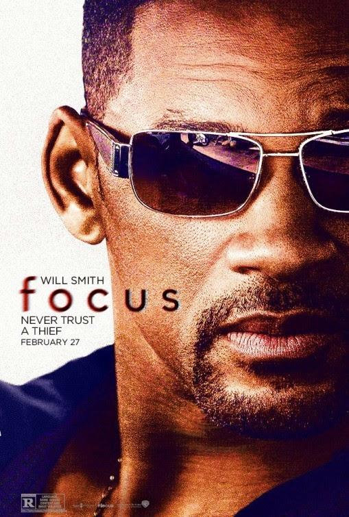 FocusCartel01