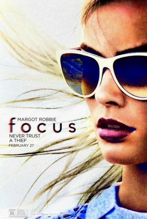 FocusCartel02