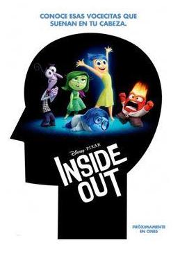 InsideoutCartel