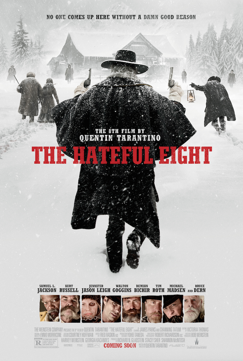 ThehatefuleightCartel01