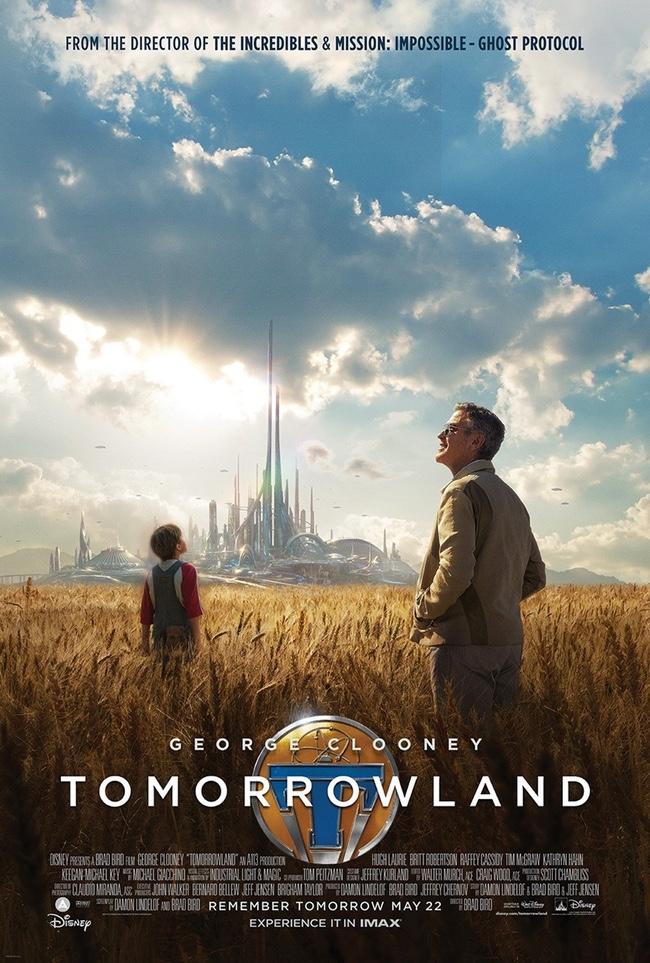 TomorrowlandCartel