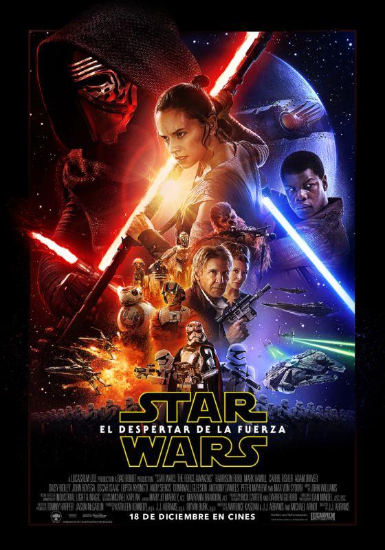 1445185231_448448_1445185623_noticia_grande