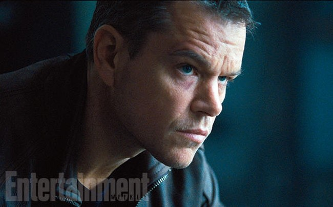 Bourne5