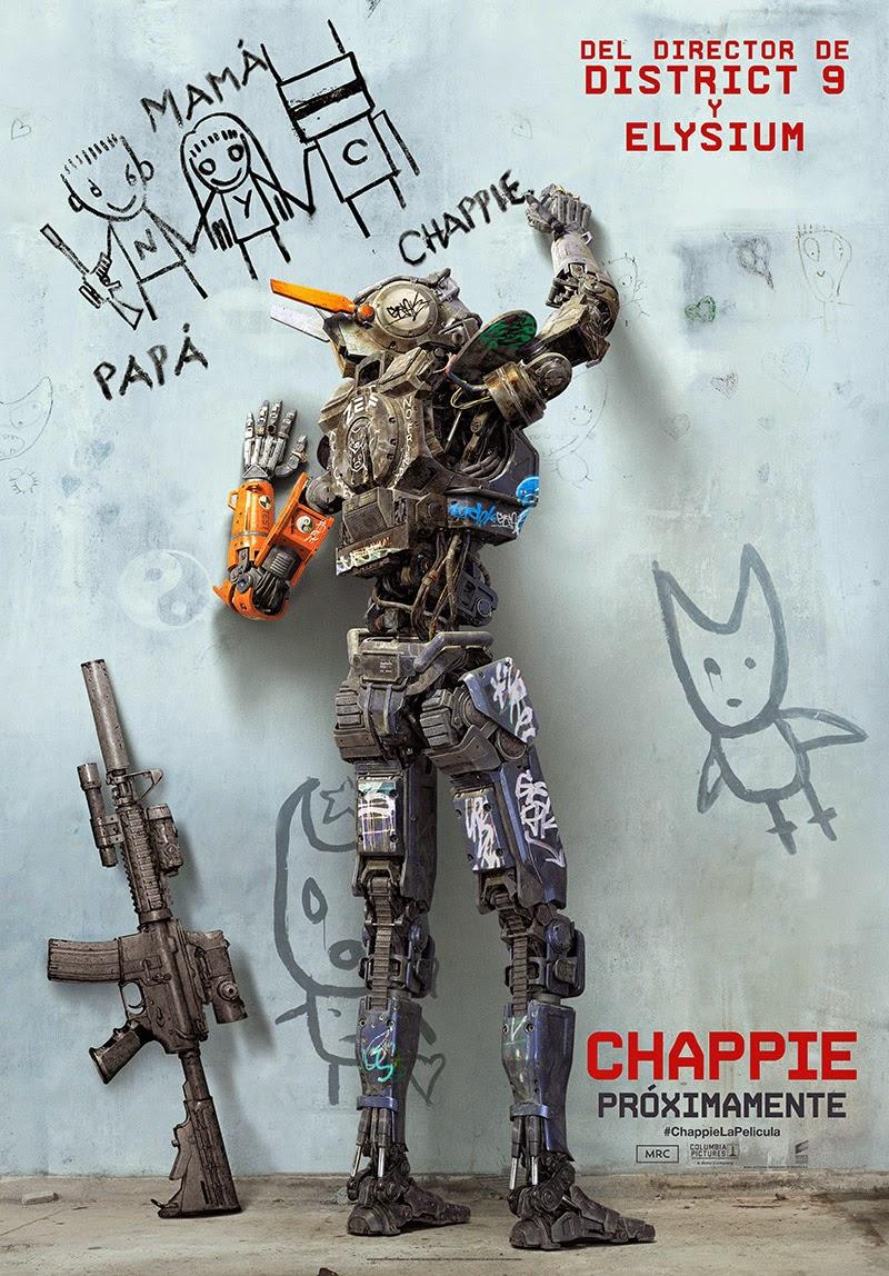 ChappieCartel