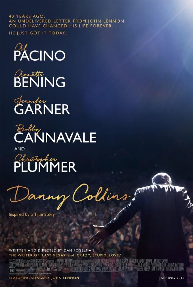 DannyCollinsCartel