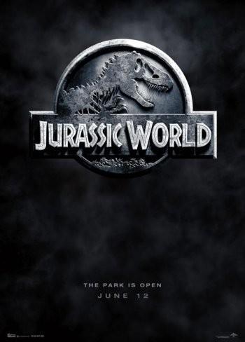 JurassicwordCartel01