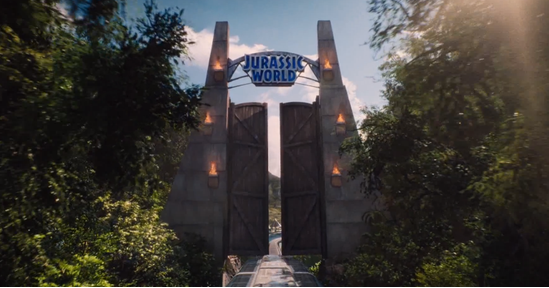 Jurassicworld04