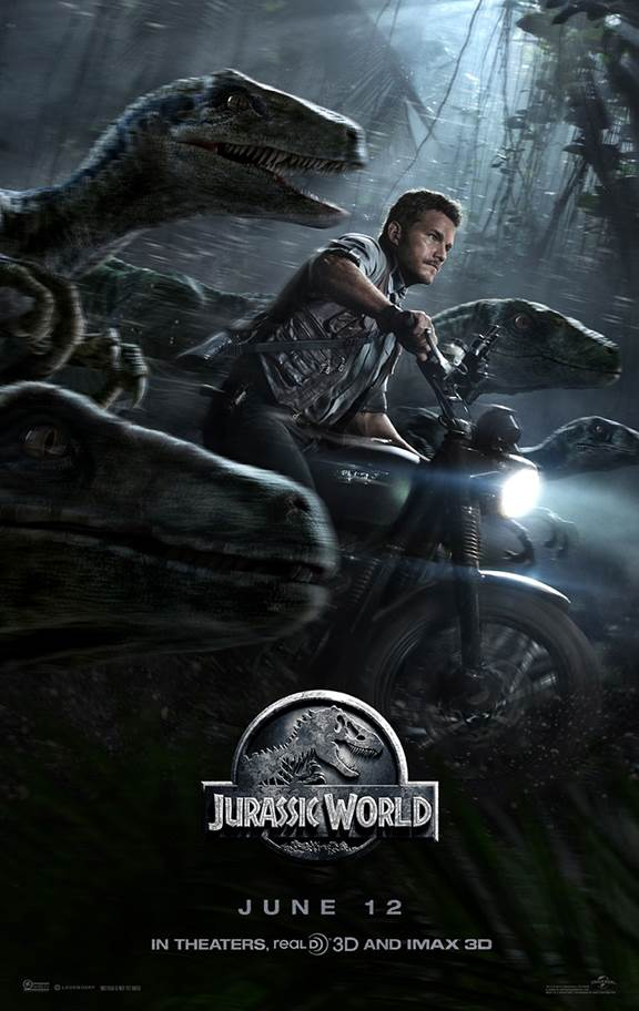 JurassicworldCartel02