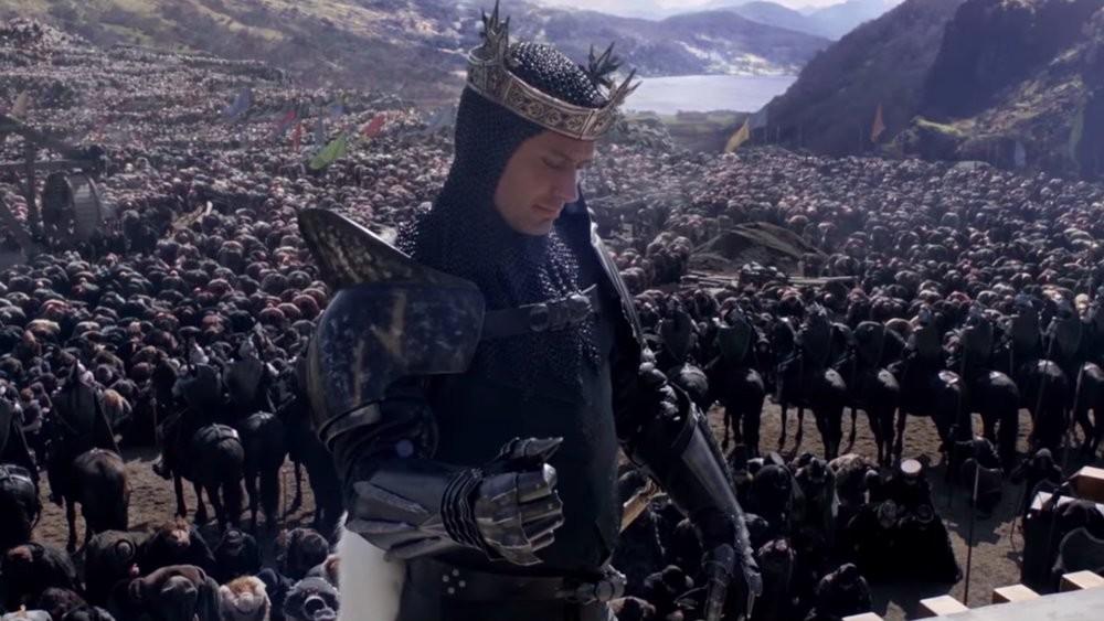 KingArthur03