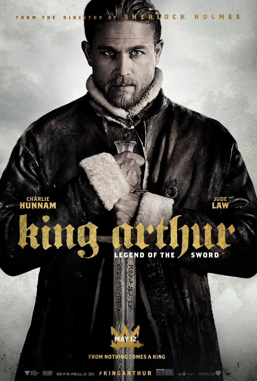KingArthurCartel01