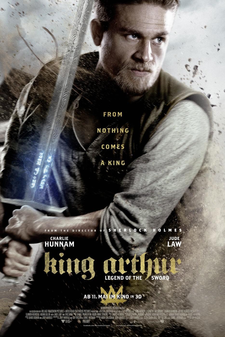 KingArthurCartel03