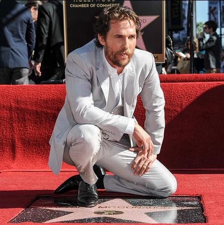 MatthewMcConaugheyEstrella