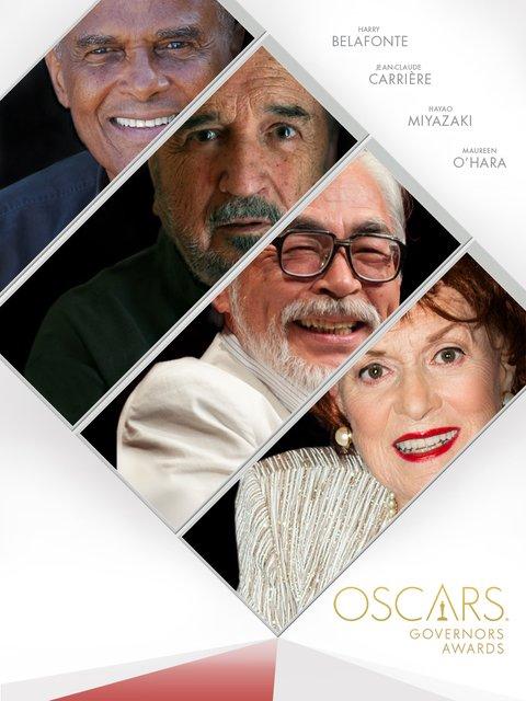 Oscar2015Honorificos