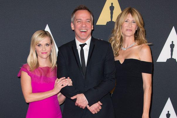 Oscar2015Honorificos08