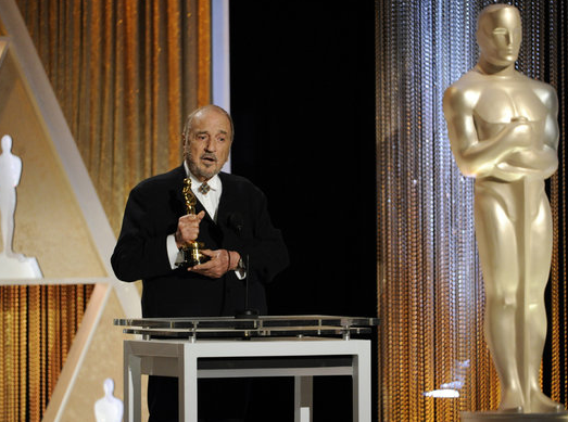 Oscar2015HonorificosJeanClaudeCarriere