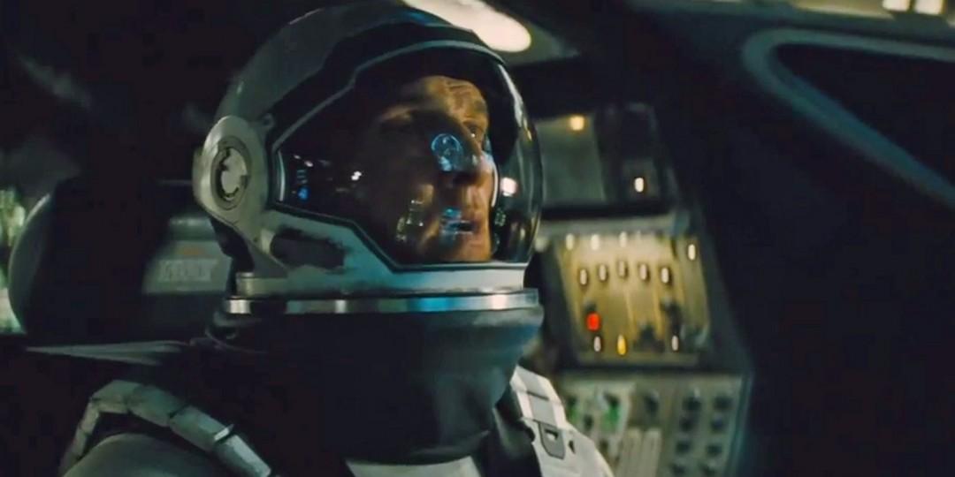 Oscar2015Interstellar01