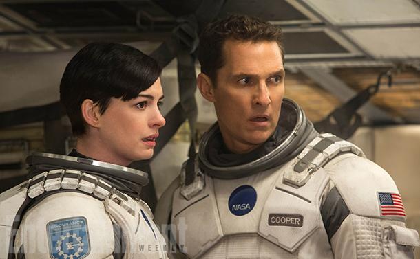 Oscar2015Interstellar03