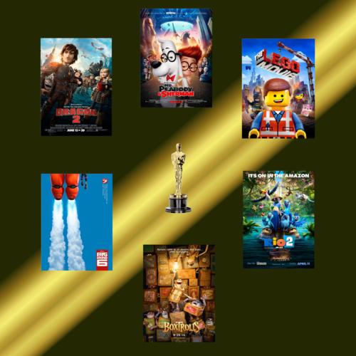 Oscar2015Peliculadeanimacion20preseleccionadas01