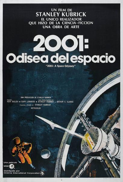 RankingEspacio2001