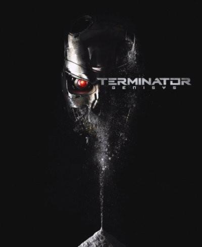 TerminatorGenisysCartel