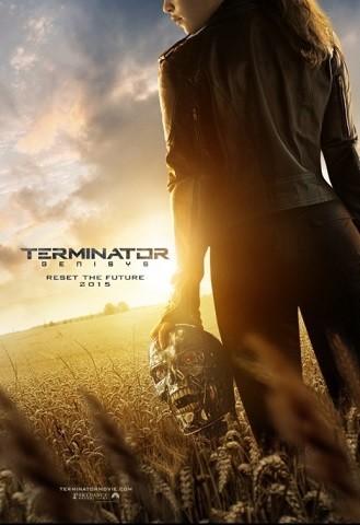 TerminatorGenisysCartel01