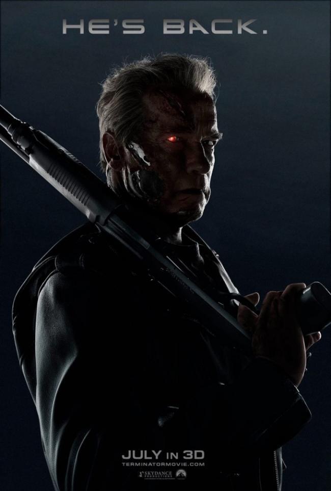 TerminatorGenisysCartel02