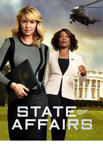 stateofaffairs4