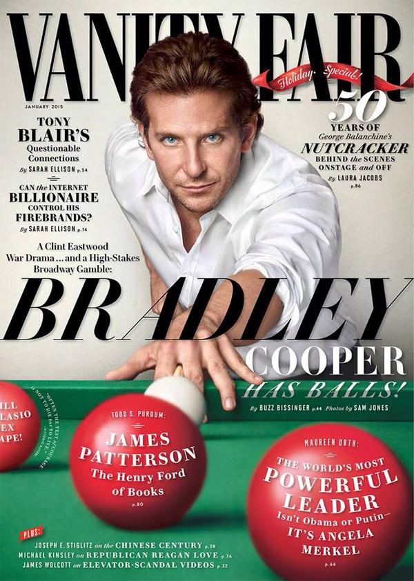 BradleyCooperVanityFair