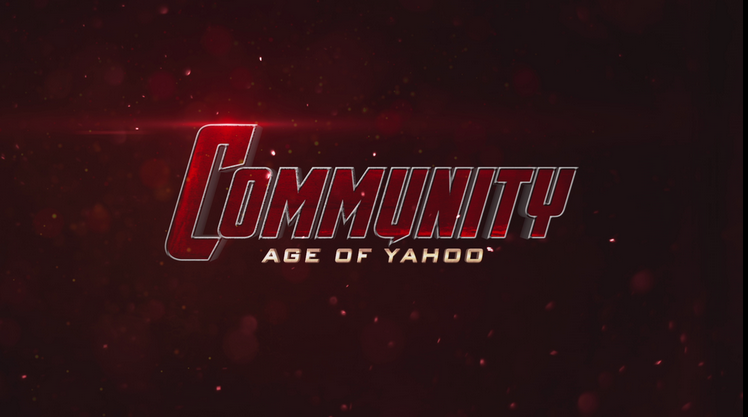 CommunityAgeofYahoo