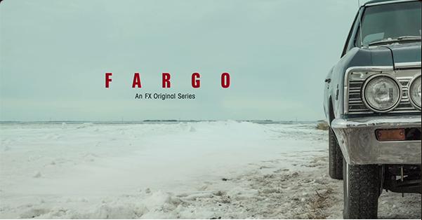 FargoT02Cartel01