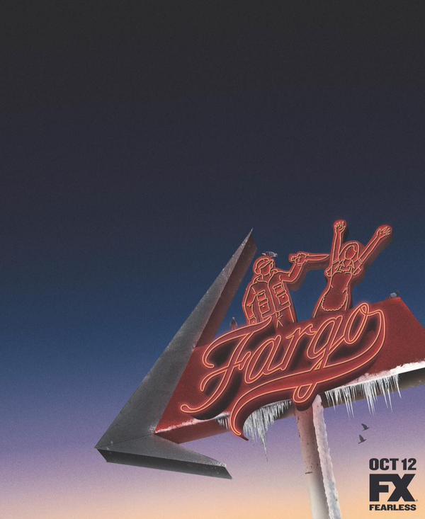 FargoT02Cartel02