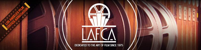 LAFCA2015