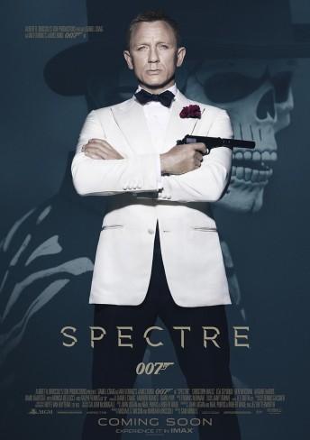 SpectreCartel