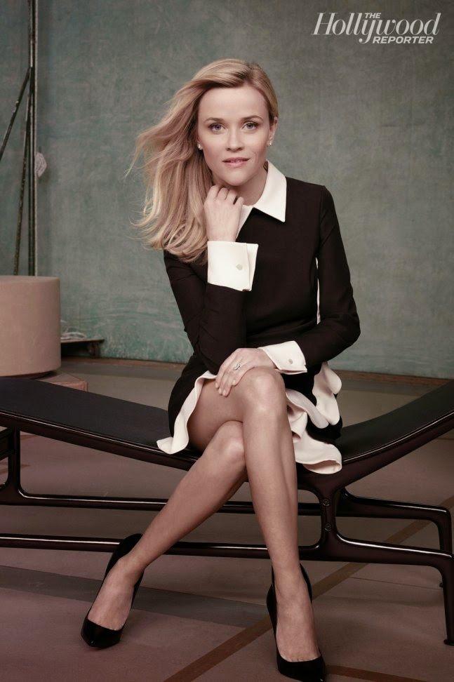 THRActrizReeseWitherspoon