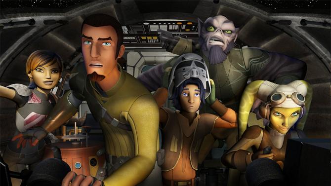 star-wars-rebels-tv-review-disney