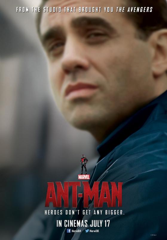 AntManCartelBobbyCannavale