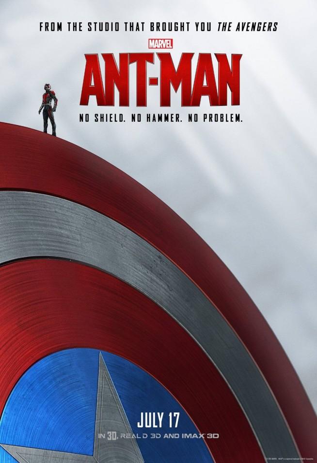 AntManCartelCapitanAmerica