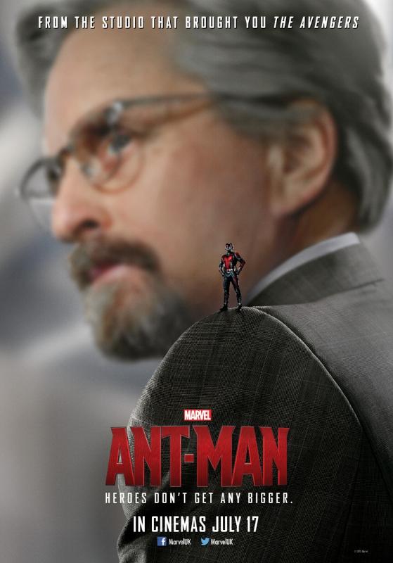 AntManCartelMichaelDouglas