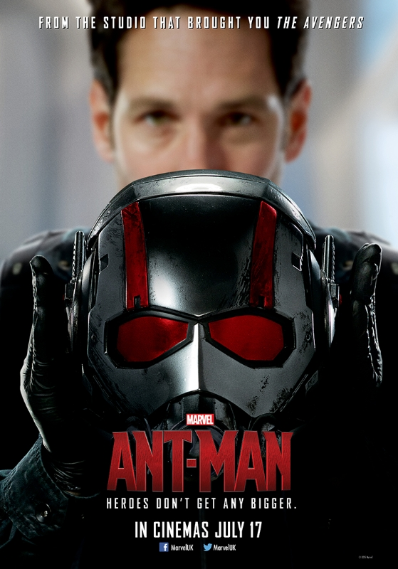 AntManCartelPaulRudd