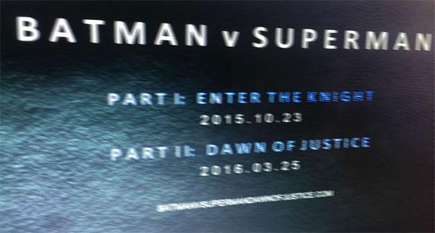 BatmanvSupermanDawnofjustice2partes