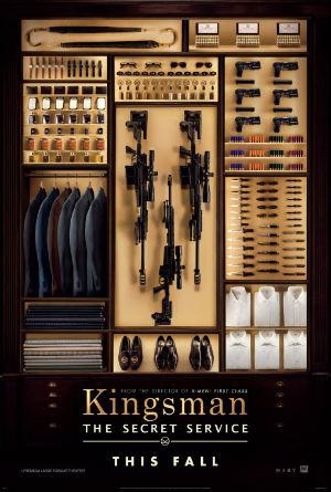 ComiCine2015Kingsman