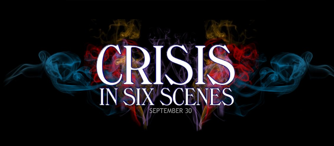 crisisinsixscenesamazon01
